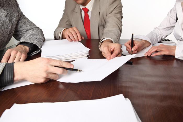 ликвидация регистрация продажа ооо