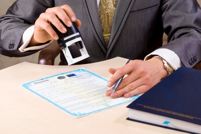 Реорганизация зао в ооо до регистрации какой срок для открытия счета после регистрации ооо