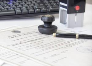 Стоимость регистрация ооо в москве владимир туров оптимизация налогов