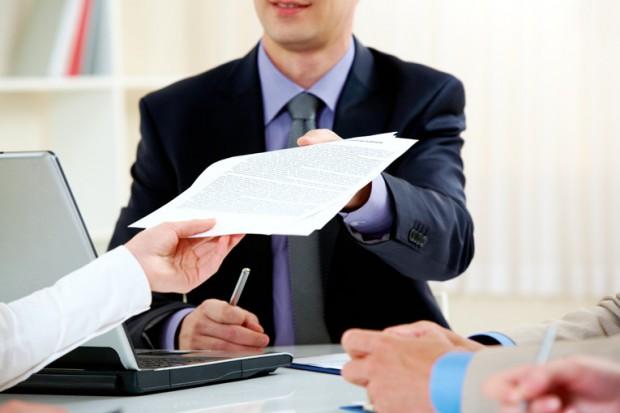 Картинки по запросу Регистрация ООО под ключ