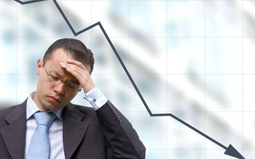 банкротство ип стоимость